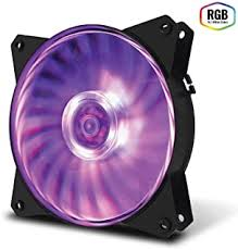 <b>Cooler Master CPU</b> Fans Online: Buy <b>Cooler Master CPU</b> Fans at ...