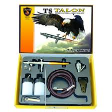 Paasche <b>Airbrush</b> - High quality affordable <b>airbrushes</b> made in the US.
