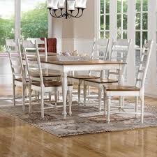 dining room sets island york canadel