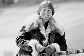 Greg Lake, <b>Emerson</b>, <b>Lake</b> & <b>Palmer</b> Co-Founder, Dead at 69 ...