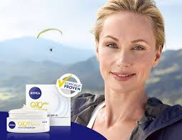 <b>Shower</b> Gels From NIVEA | Body Care | NIVEA Middle East