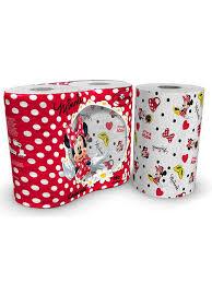 <b>Полотенца кухонные</b> Mikky Mouse <b>World Cart</b> 3110045 в ...