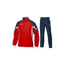 <b>Спортивный костюм</b> Asics Suit Aurora женский T654Z5 купить в ...