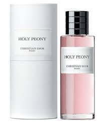 <b>Holy Peony</b>   Luxury perfume, Dior perfume, <b>Christian dior</b> perfume