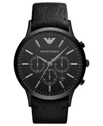 Товары Q-<b>watch</b>.ru - магазин часов и аксессуаров – 781 товар ...