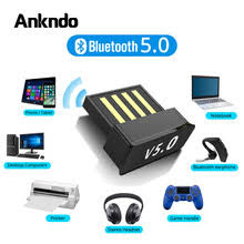 Best value <b>Bluetooth 5.0 Adapter</b> – Great deals on <b>Bluetooth 5.0</b> ...