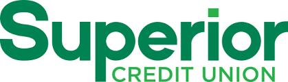 <b>Superior</b> Credit Union