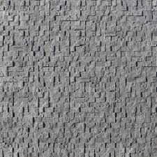 Плитка декоративная Пикс Стоун <b>серая</b> 0,32 м² в Москве – купить ...