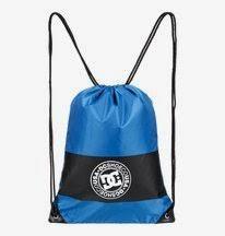 Мужские <b>рюкзаки</b> и сумки: купить брендовые мужские <b>рюкзаки</b> и ...