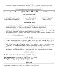 resume web content writer resume website sample resume website cover letter website