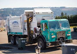 <b>Garbage</b> and Recycling Services | Pierce County WA | Murreys ...