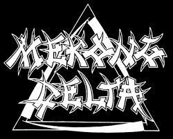 <b>Mekong Delta</b> | Discography | Discogs
