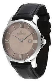 <b>Часы Essence</b> | Купить оригинальные часы «Эссенс» по ...
