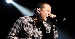 <b>R.I.P. Chester</b> Bennington, Linkin Park singer has died at age of 41 ...