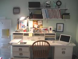 anatomy of my home office rubbermaid adventures in organization for home office organization anatomy home office