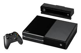 <b>Xbox One</b> — Википедия