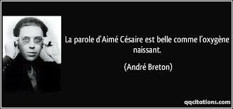 Aime Cesaire Quotes. QuotesGram