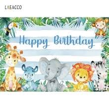 Buy <b>birthday photocall</b> and get free shipping on AliExpress