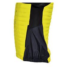 <b>Куртка New York Women</b>, желтый неон с логотипом - цена от ...