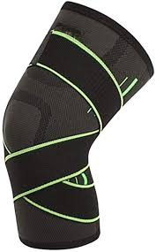 Finance Plan Hot <b>1Pc</b> Sport Fitness Running <b>Cycling Breathable</b> ...
