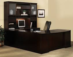 clearance discount office furniture cheapest office desks