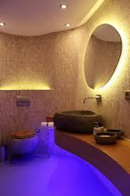 contemporary led bathroom light fixtures small bathroom pendant lights bathroom lighting ideas pendant light fixtures