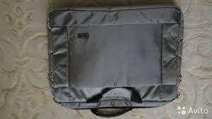 "Новая элегантная <b>сумка для ноутбука 15 - 16</b>"" днс - Бытовая ..."