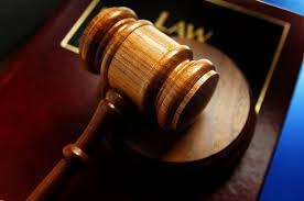 Risultati immagini per avvocato