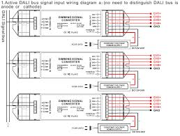 bc 344 010v dali dimming signal to 0 10v led dimming driver wiring diagram bc 344 010v dali dimming signal to 0 10v led dimming driver signal