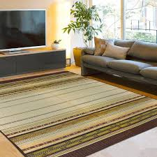 living room mattress: floor large rug carpet square xcm green grass rush tatami mat summer living room mattress portable