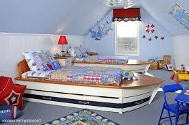 amazing cheerful home teen bedroom
