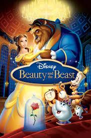 Beauty and the Beast – Η Πεντάμορφη και το Τέρας