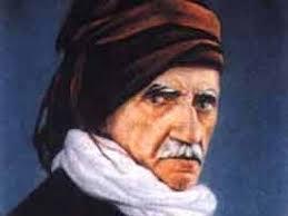 Cübbeli Ahmet Hoca olarak bilinen Ahmet Ünlü'nün Risale-i Nur hakkında söylediklerine Risale-i Nur enstitüsünden cevap geldi. - 3966
