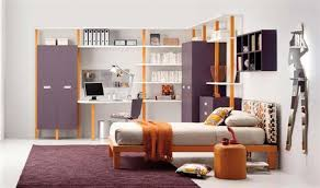 bedroom adorable design for boys bedroom ideas child modern designer childrens bedroom boys bedroom furniture ideas