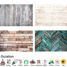<b>Wood</b> Board <b>backdrop</b> Photocall photo Studio Photography ...