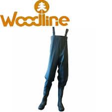 Вейдерсы и Забродники <b>Woodline</b>