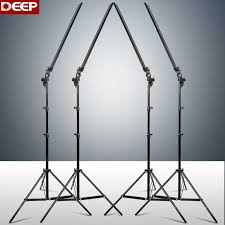 DHL/TNT DEEP BIG 2METER <b>PHOTO</b> TENT 6PCS <b>LED</b> ...