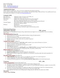 list of skills for a resume template resumeguide org types of skills to list on a resume excel skills to put on resume eedmeeee