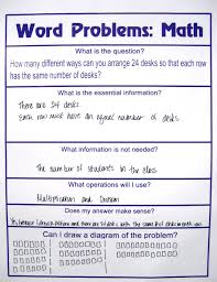 help me solve math word problems best worksheet grades k 5 activity solving word problems