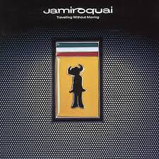 <b>Jamiroquai</b>: <b>Travelling Without</b> Moving - Music Streaming - Listen on ...