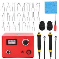 Wholesale Electric Welding Machines for Resale - Group Buy ...