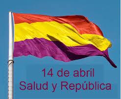Resultado de imagen de dIA DE LA REPUBLICA