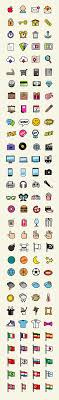 pop icons essential pack 140 icons by rubens cantuni via behance basic icons flat icons 1000