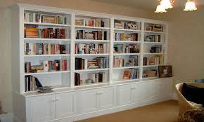 library study room design home interior design library concept home librarystudy room design home affordable minimalist study room design