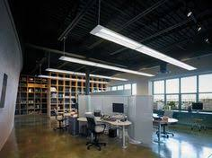 great idea for open space and open ceilings industrial office lighting fixtures ceiling industrial lighting fixtures industrial lighting