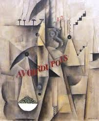 art history news max weber bringing paris to new york