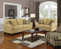 For Decorate A Living Room Living Room Recomendeed Small Room Decor Ideas Small Living Room
