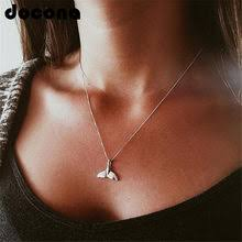 Best value Pendant with Dolphin Silver – Great deals on Pendant ...