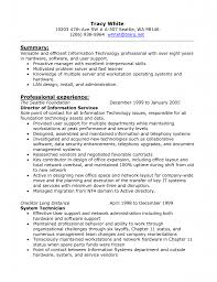 automotive mechanic resume corrections officer resum resume for auto mechanic resume job description objective for a mechanic job