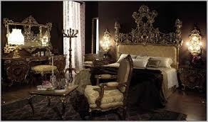 top and best italian furniture companies manufacturers or brands best italian furniture brands